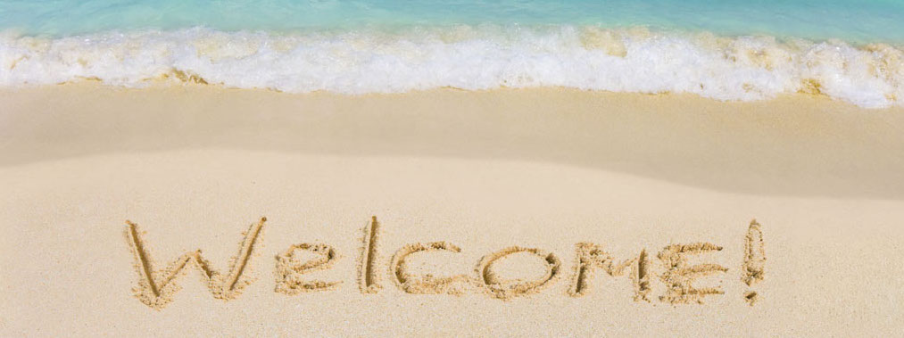 Welcome-beach copy